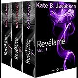 Revélame - Vol. 1-3