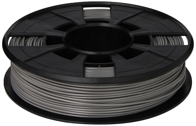 PLA filament natural MakerBot L