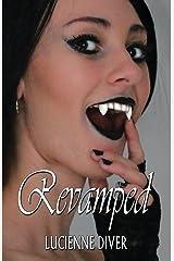 Revamped Paperback