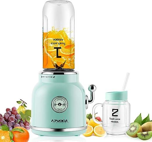 Tour Xtreme Pro Gris Multi-Mixeur alimentaire Blender Grinder smoothie maker mixeur