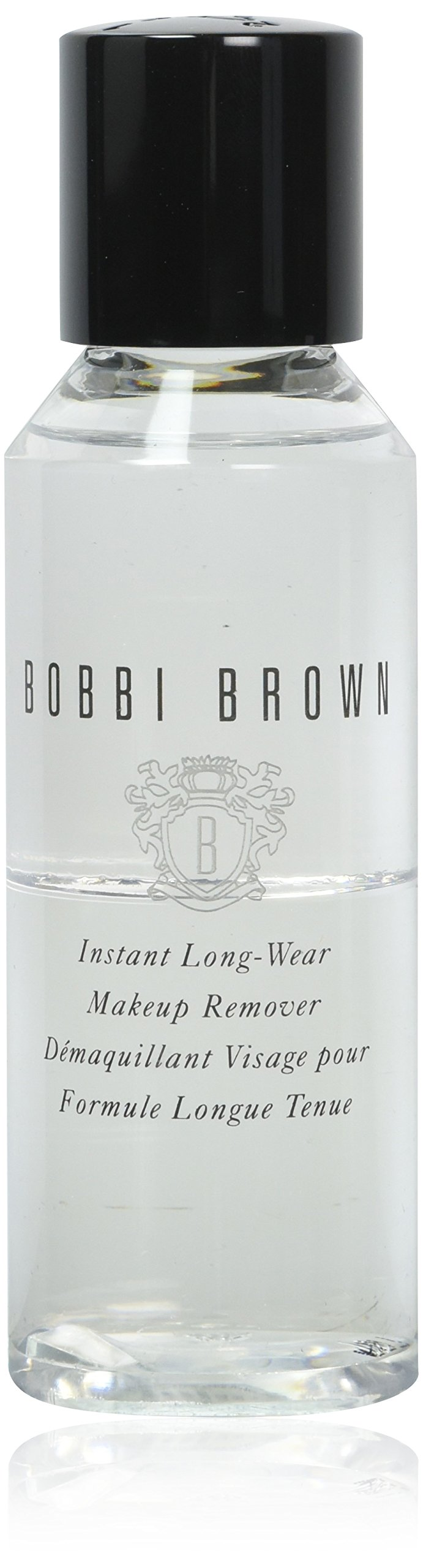 Bobbi Brown Instant Long-Wear Makeup Remover, 3.4 Ounce by Bobbi Brown