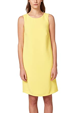 Collection Et Vêtements Femme Robe Accessoires Esprit BxYa8qq