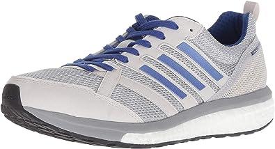Adizero Tempo 9 Running Shoe
