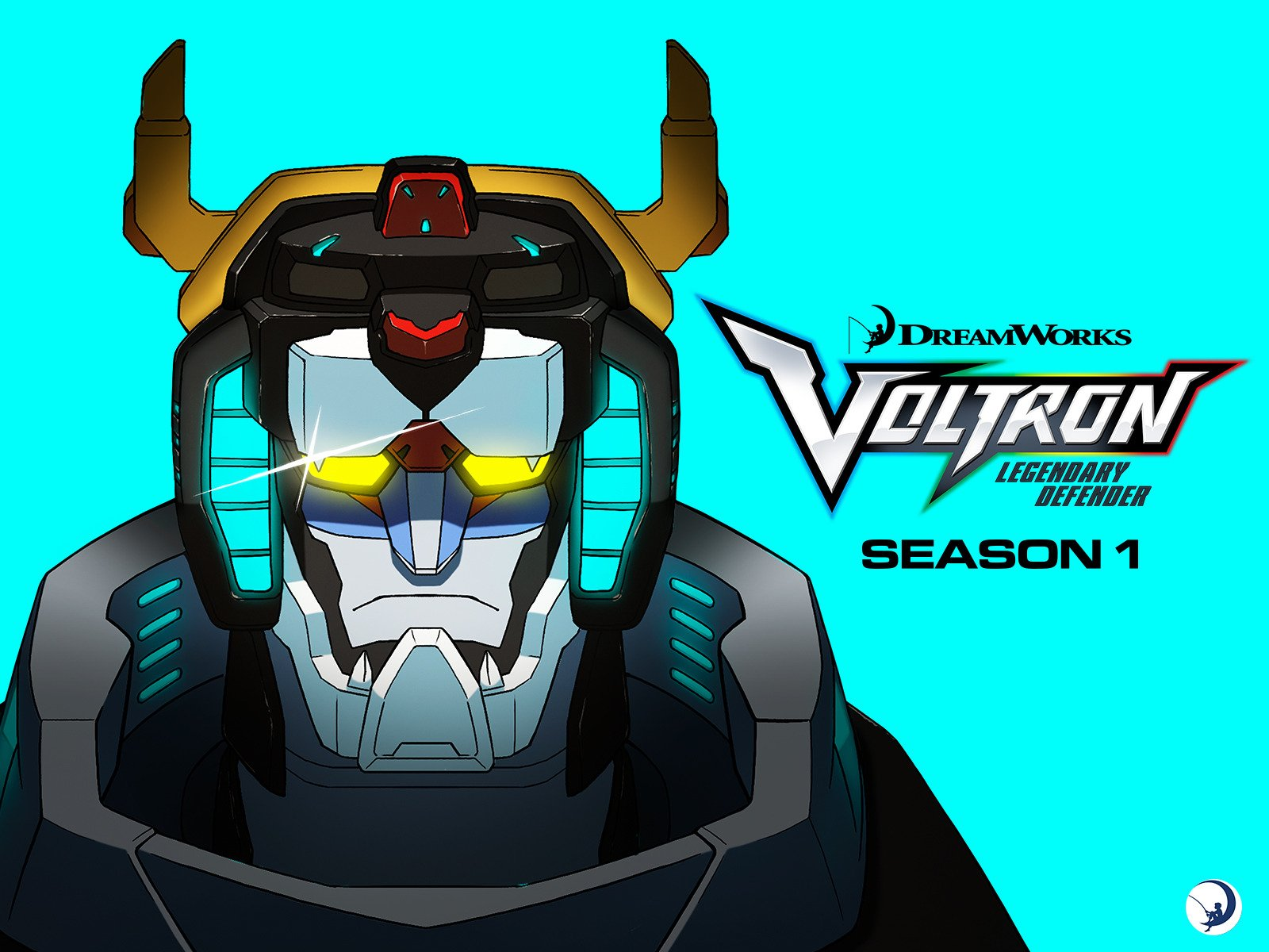 Amazon Com Watch Voltron Legendary Defender Season 1 Prime Video