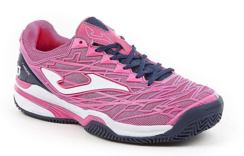 JOMA Ace Pro Lady, Zapatillas de Tenis para Mujer: Amazon.es: Zapatos y complementos
