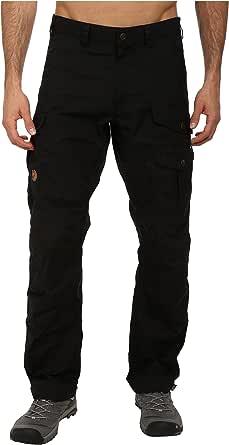 Fjallraven - Men's Vidda Pro Trousers Regular