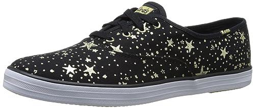 ddec3b55a7ed7b Keds Women s Champion Celestial Fashion Sneaker