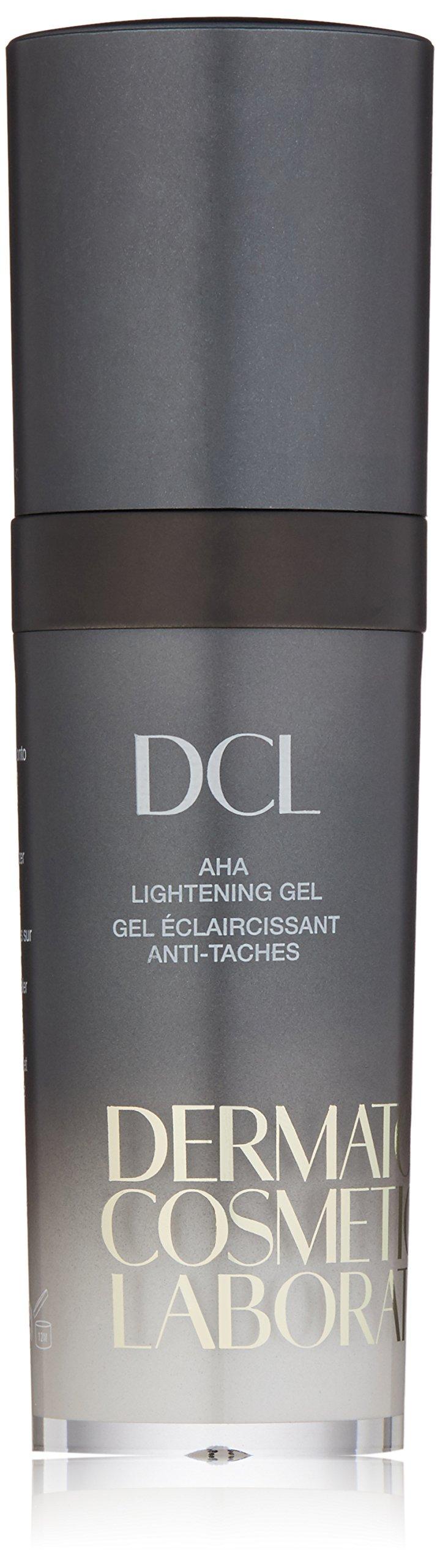 Dermatologic Cosmetic Laboratories AHA Lightening Gel, 1 fl. oz.