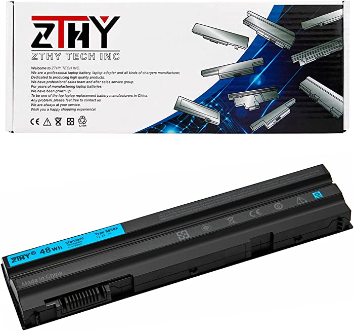 Top 10 Asus Laptop Battery X52c