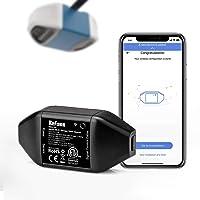 Refoss Smart Wi-Fi Garage Door Opener RSG100-F