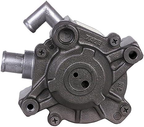 Cardone 32-603 Remanufactured  Smog Pump