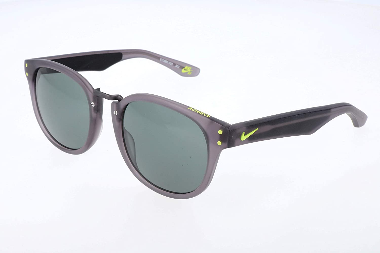 Nike Achieve Sunglasses – EV0880