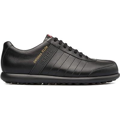 Camper Men's 18304 Pelotas XL Sneaker | Fashion Sneakers