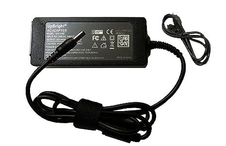 Amazon com: UpBright New Global AC/DC Adapter for Kodak