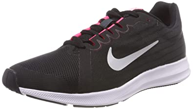 zapatillas nike niñas running