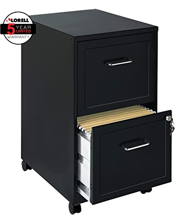 Fine Office File Cabinets Shop Amazon Com Beutiful Home Inspiration Cosmmahrainfo