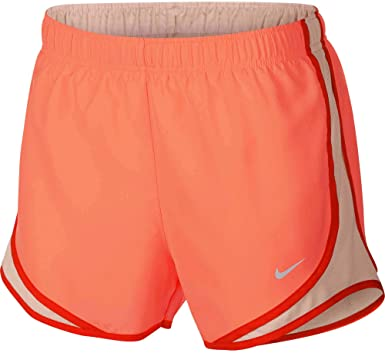 size 40 81210 1269d Image Unavailable. Image not available for. Color  Nike Women s Dry Tempo  Shorts ...