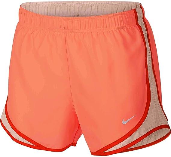 Nike Women's Tempo Short