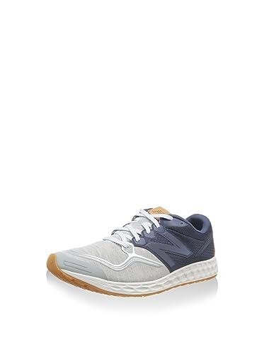 New Balance ml1980an Chaussures Unisexe Adulte Bleu