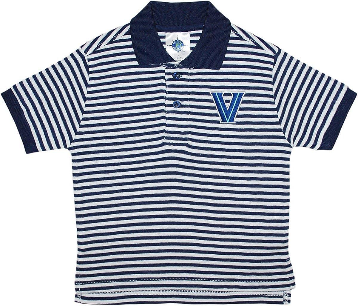 【超歓迎】 Creative Knitwear Knitwear SHIRT ユニセックスベビー SHIRT 2T 2T ネイビー B071L12QKB, all blue.:95581a6f --- a0267596.xsph.ru