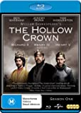 Hollow Crown: Season 1 [Blu-ray]