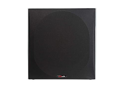 Polk Audio PSW505 12