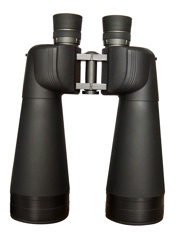 Binger 11 x 70 Astronomical双眼鏡Bak 4プリズム完全にマルチコーティング個々フォーカス100 %防水Nitrogen Filled B01H83U0GA