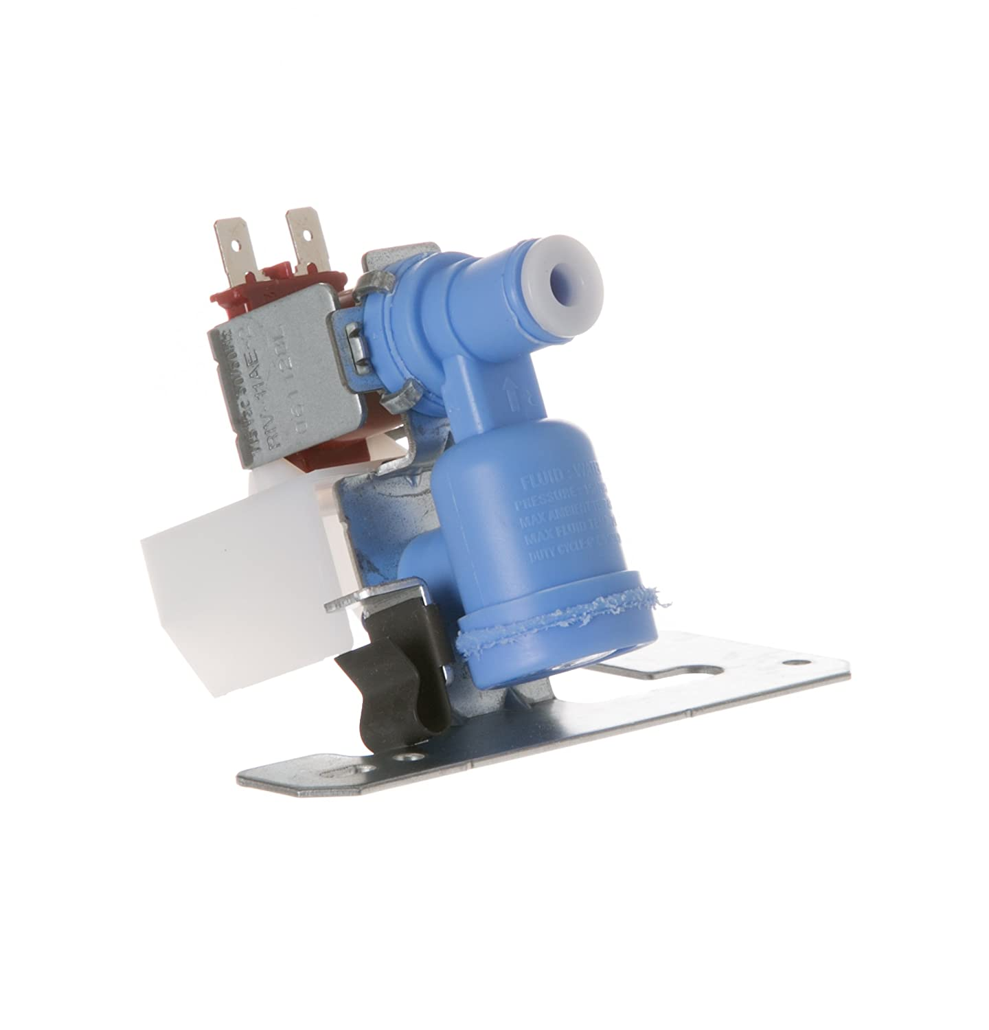 Supco WV10033 Water Valve Replacement