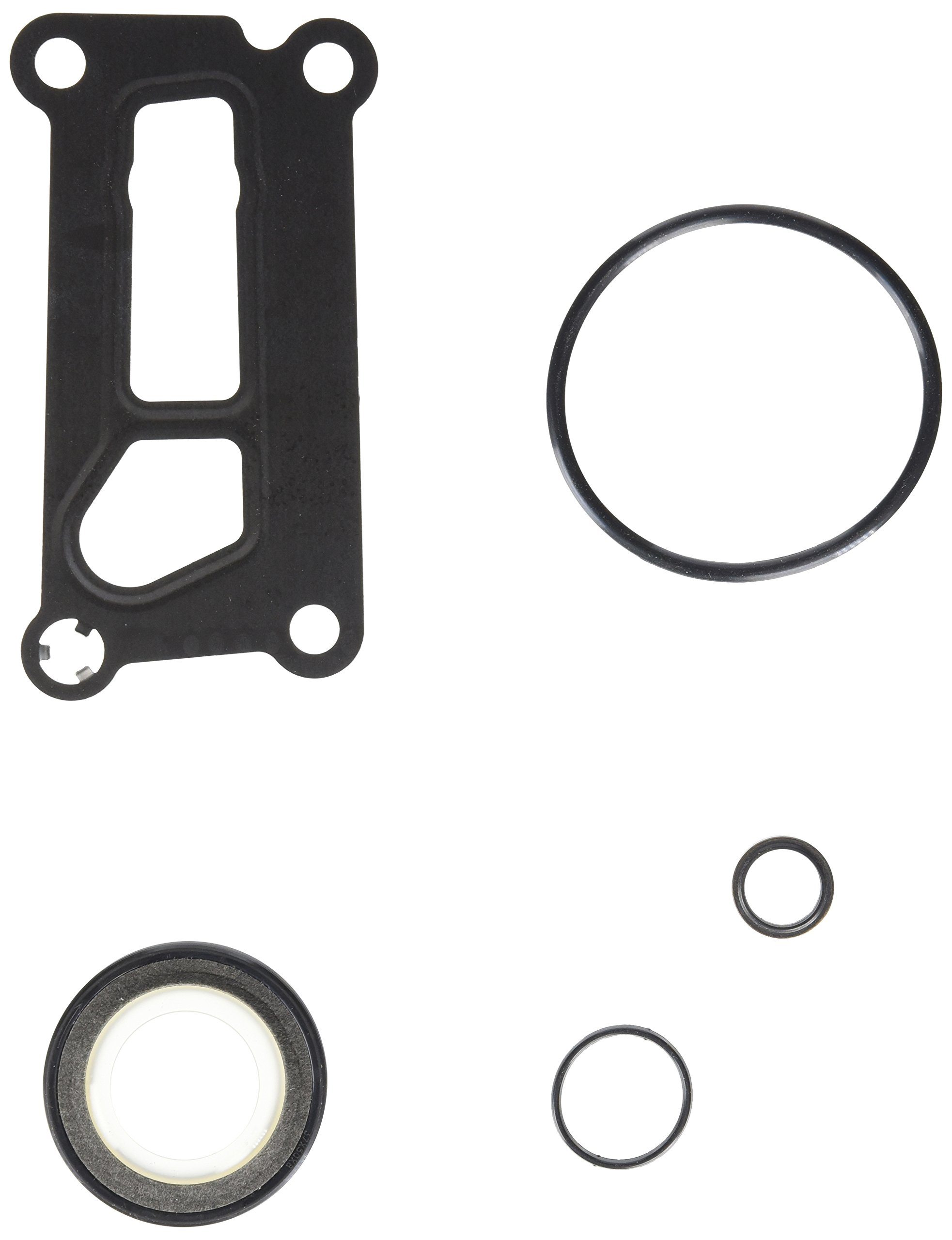 MAHLE Original JV5071 Engine Timing Cover Gasket Set