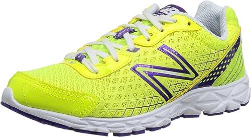 New Balance W590Yp3 - Zapatillas de Running para Mujer, Color ...
