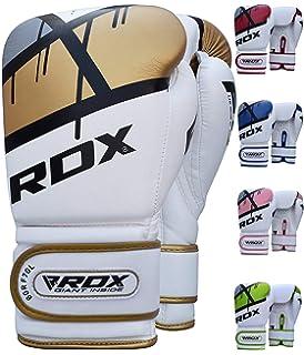 Mytra Fusion verstellbare Zielscheibe f/ür Boxen-und Kampfkunst-Training Standboxball mit Reflex-System,