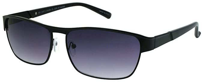 Homme Tom De Soleil Sts07106 Smith Lunettes m0OvwNnPy8
