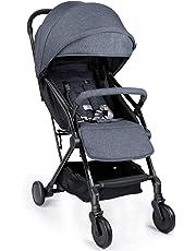 Amazon.es: Carritos y sillas de paseo - Carritos, sillas de ...