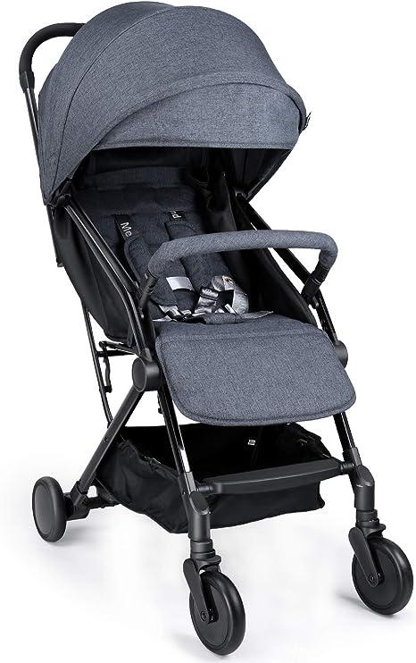 silla ligera hasta 22 kg