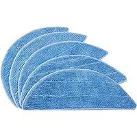 MaxDirect Pack de Cepillos Laterales y Filtros HEPA