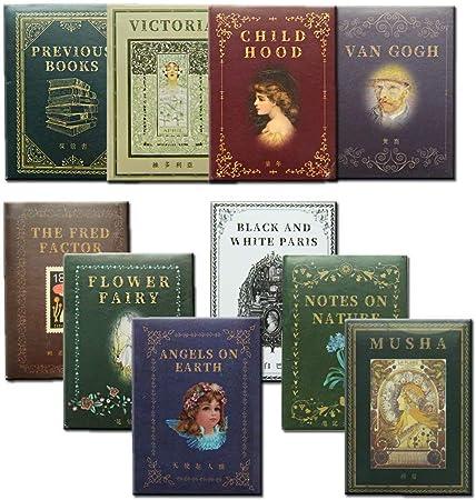 Scrapbooking Altered Art Journals 1 Swap card Vintage cards YOU CHOOSE ONE Boy /& Girl Children cards \u2014 great for Collage