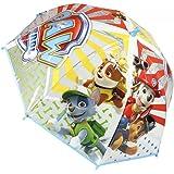 """Patte patrouille 240000020545cm """"fun Day Out Parapluie Junior"""