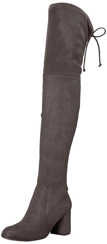 Charles by Charles David Women's Owen Fashion Boot B071HQXZWJ 9.5 B(M) US|Grey