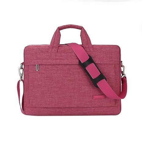 Amazon.com: Jia Hu 1pc portátil de viaje bolso bandolera ...