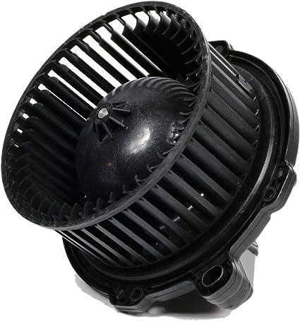 Motor ventilador ventilador ventilador calefactor 24V 272700-5330 ...