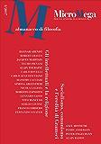 Micromega: 1/2017 Almanacco di filosofia
