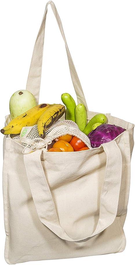 Spark Joy tote bag  Canvas tote bag  canvas bag  book bag  canvas grocery bag