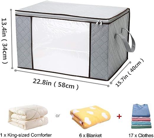 LivingBox  product image 6