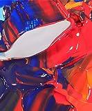 Mont Marte Acrylic Paint Set 24 Colours