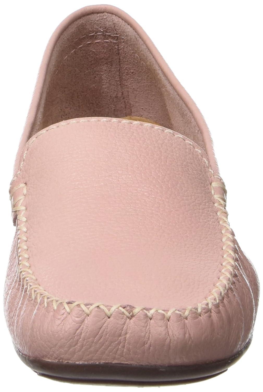 Van Dal Sanson, Damen Mokassin  Rosa (Pink) (Pink) Rosa f9bb83