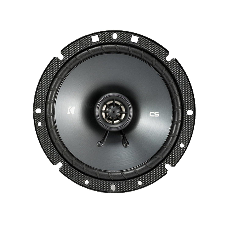 Stealth Black Drogo X Racing D1128-250LSA1-BK01 Tough Material Creative Design DROGO 2.5 Lipstick Replacement Antenna for Dodge RAM 2500 2012-2018 FM//AM Reception Enhanced