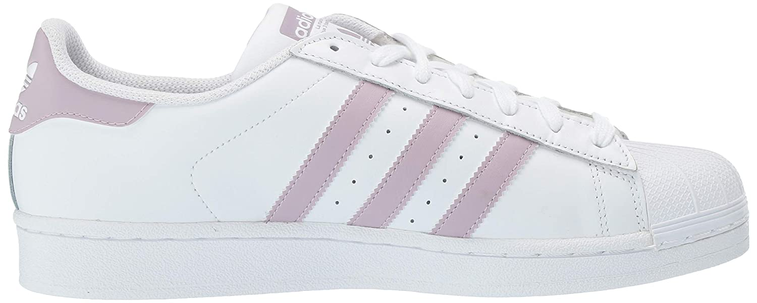 Adidas-Superstar-Women-039-s-Fashion-Casual-Sneakers-Athletic-Shoes-Originals thumbnail 45