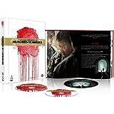 Memories of Murder [Édition Digibook Collector Blu-ray + DVD + Livret]