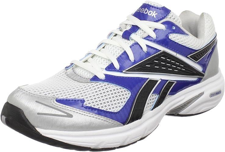 Reewalk DMX Max Walking Shoe