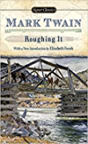 Roughing It i  (French Edition)
